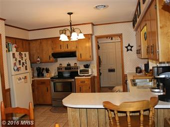 3315 Woodland Acres Road Photo #13