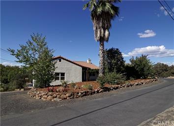 319 Chico Canyon Road Photo #24