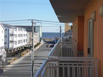 5405 Coastal Highway #410 Photo #18