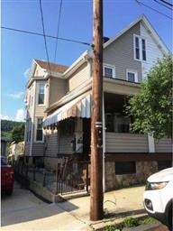 319 W Ridge Street Photo #3