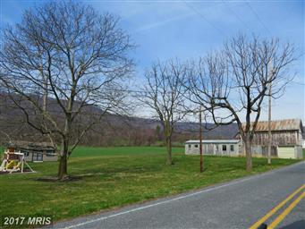 8429 Fort McCord Road Photo #10