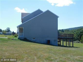 645 Ridge View Lane Photo #18