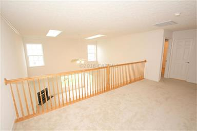 9131 Clubhouse Drive Photo #20