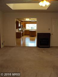 11735 N Landis Avenue Photo #26