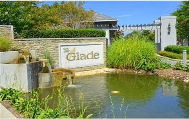84 GLADE CIR E Photo #18