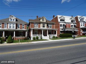 523 W Main Street Photo #3