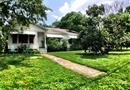 1800 Piedmont Avenue, Austin, TX 78757