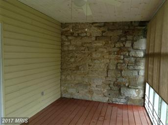 110 Giles Mill Road Photo #22