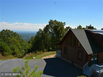 400 GREAT MOUNTAIN LN Photo #26