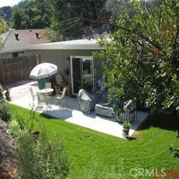 4495 Lobos Avenue Photo #1