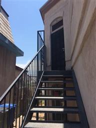 1116 E San Antonio Avenue Photo #8