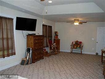 6248 Hoover Road Photo #20