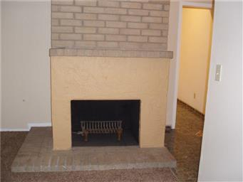 5825 Clydesdale Drive Photo #12