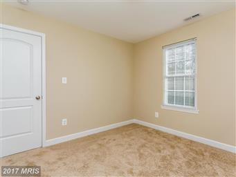614 Lakeview Parkway Photo #21