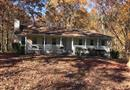 247 Oak Hill Court #2, Lithia Springs, GA 30122