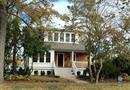 974 Jamestown Crescent, Norfolk, VA 23508