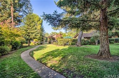 29 Pebblewood Pines Drive Photo #4