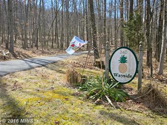 340 Whispering Knolls Drive Photo #30
