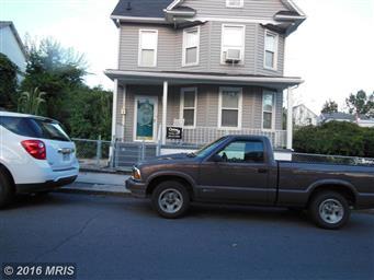 138 Seymour Street Photo #2