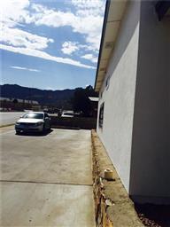 3617 Fred Wilson Avenue #4 a-d Photo #38
