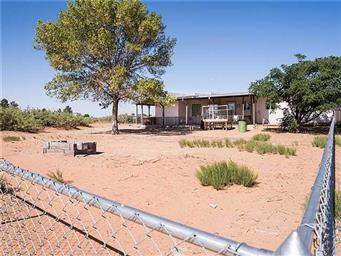 5434 Desert Willow Drive Photo #21