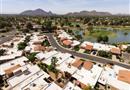 7549 N Via Camello Del Sur, Scottsdale, AZ 85258