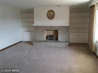 15141 Buchanan Trail E Photo #13