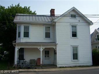 111 Washington Street Photo #2