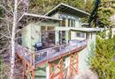17559 Hwy 116, Guerneville, CA 95446