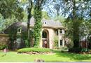 48 Sunlit Forest Drive, Spring, TX 77381