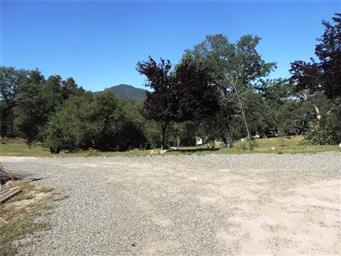 40584 Indian Springs Road Photo #46