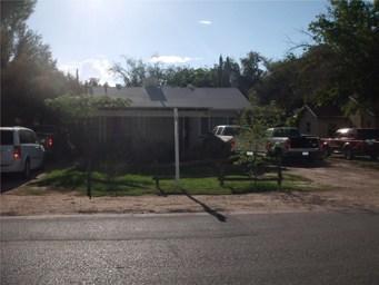 7738 Rosedale Street Photo #1