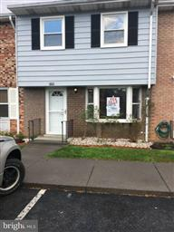 5296 Mulberry Court Photo #1