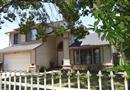 1937 W Orangeburg Avenue, Modesto, CA 95350