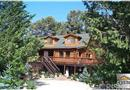 2328 Overlook Ct, Pine Mountain Club, CA 93225