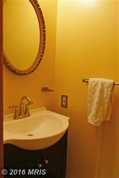 89 Whisperwood Way Photo #15
