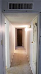 4639 Harcourt Drive Photo #13