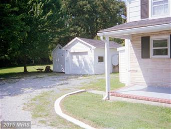 5948 Rock Hall Road Photo #5