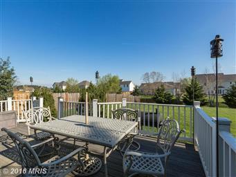 107 Van Gogh Terrace Photo #24