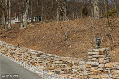 1315 Parkside Drive Photo #3