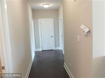 177 BETTS WAY Photo #14