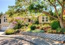 750 Creekview Place, Windsor, CA 95492