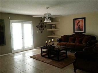 1381 Vista Granada Drive Photo #6