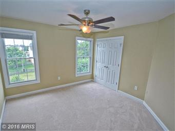 111 Orkney Drive Photo #21