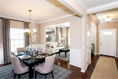1490 Loganberry Terrace Photo #3
