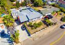 477 Hilltop Drive, Chula Vista, CA 91910