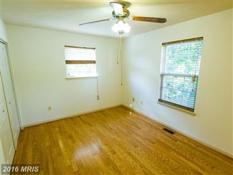 26661 S Laurel Glen Road Photo #7
