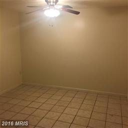 5296 Mulberry Court Photo #12
