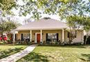 806 Majestic Oaks Court, Mansfield, TX 76063