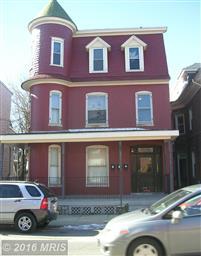 411 S Potomac Street Photo #2